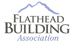 Flathead Builders Association